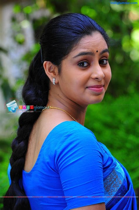 abhinaya actress photoimagepics  stills