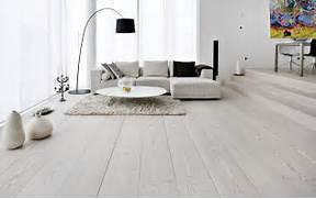 Light Wood Floor Living Room by COCOCOZY TREND ALERT SUPER WIDE SUPER LIGHT