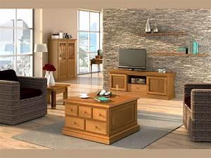 Couchtisch Quadratisch Mit Schublade : couchtisch quadratisch mit schublade und fester platte ~ A.2002-acura-tl-radio.info Haus und Dekorationen