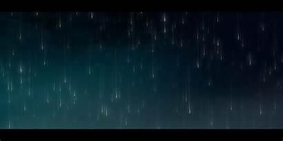 Dark Clouds Animated Deviantart Gothic Rain Gifs