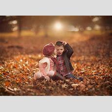 Best Romantic Kiss Kissing Picture Pics