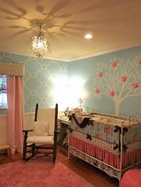 baby girls room Pretty room ideas, mother and baby girl tumblr baby girl rooms tumblr. Interior designs ...