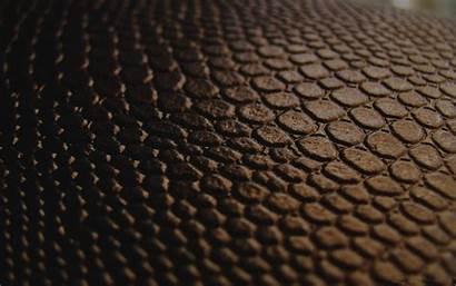 Texture Wallpapers Super Iphone