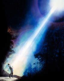 travis walton alien ufo abduction case nov