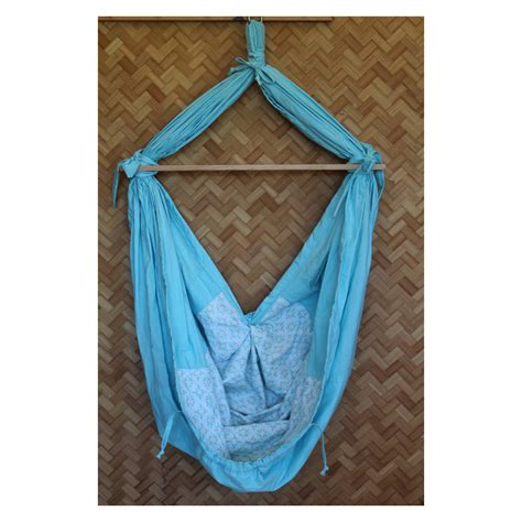 Special Delivery Hammock by Infant Hammock 100 Cotton Flannel Special Delivery Baby