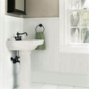 addicted to crafts boazeria w łazience
