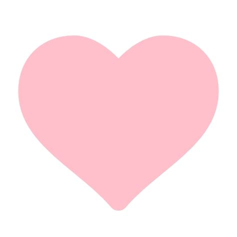 types of kitchen free pink hearts icon pink hearts icon