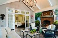 living room design ideas 50 Outdoor Living Room Design Ideas
