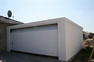Fertiggarage Beton Kosten : betongaragen omicroner garagen ~ Buech-reservation.com Haus und Dekorationen
