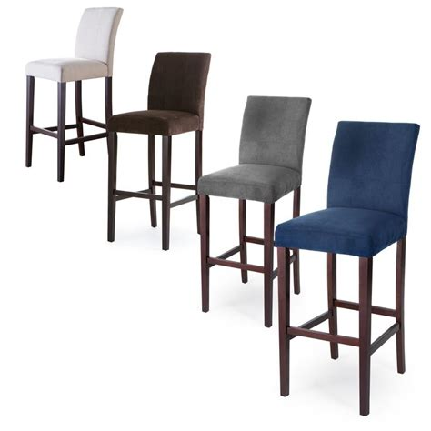 Stool For Sale - 25 best ideas about 34 inch bar stools on