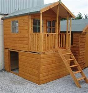best 25 cheap garden sheds ideas on pinterest cheap With cheap dog sheds