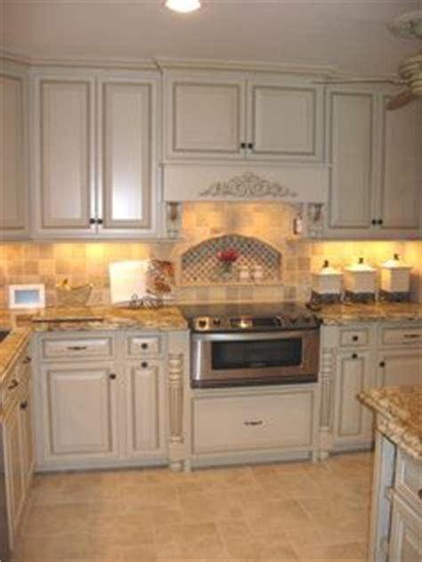 1000 images about kitchen remodels on can