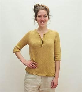 Stricken Halsausschnitt Berechnen : die besten 25 halsausschnitt stricken ideen auf pinterest tunika pullover poncho grau und ~ Themetempest.com Abrechnung