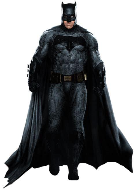 Arkham City Artwork by Bvs Batman Full Body Transparent Background By Camo