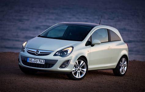 Opel Australia opel australia reveals dealer network photos 1 of 4