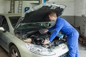 Faut Il Changer Le Filtre A Gasoil A Chaque Vidange : il faut d monter le moteur de ma voiture et le garagiste veut me faire payer les frais ~ Maxctalentgroup.com Avis de Voitures