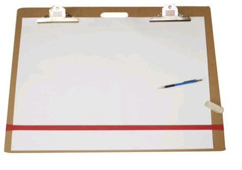 planche bureau mirkenta com dessin tec tables à dessin planches