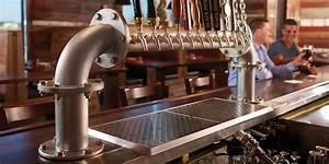 Beer Bar Solutions