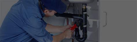 leak detection plumber  mesquite tx  dallas area