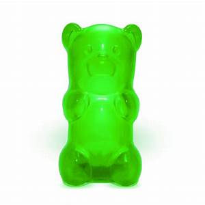 Orange standing lamp table lamp with charging station or for What kind of paint to use on kitchen cabinets for teddy bear wall art