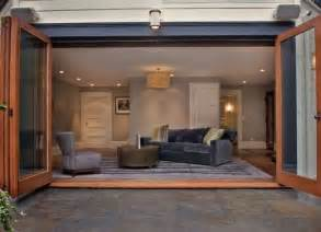 Photo Of Detached Garage Conversion To Guest House Ideas by Top 10 Home Addition Ideas Plus Their Costs Pv Solar