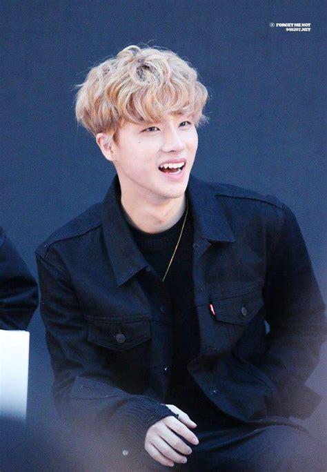 idol photostory jinhwan  ikon kpopmap global
