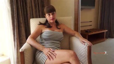 milf first time casting porn frendliy porno chaude