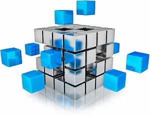 Fractal Analytics Kyvos Debuts Olap For Hadoop