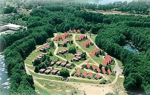 Hostel Ostsee Günstig : deutschland verchen hotel hostel jugendherberge ~ Sanjose-hotels-ca.com Haus und Dekorationen
