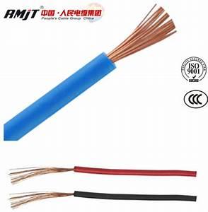 Bulkbuy 1 5sq Mm Copper Core Pvc Insulation Flexible Wire