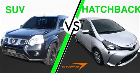 Which Car Type Is Best For You?