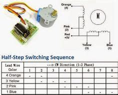 Volts Motor Speed Controller Circuit Diagram Using