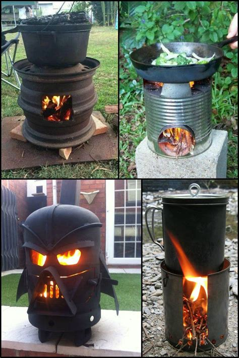 images    wood cookstove  pinterest