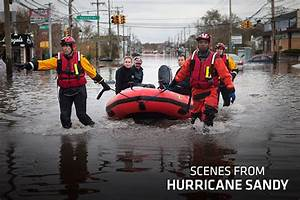 Help Hurricane Sandy Relief Efforts - Super Coupon Lady