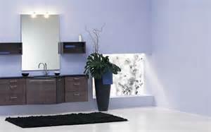 bathroom shower curtains ideas decorate your bathroom cherry blossom shower curtain