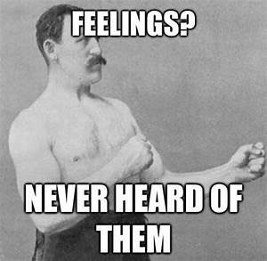 How to Stay Motivated, Part 1: Your Feelings Are Stupid ...