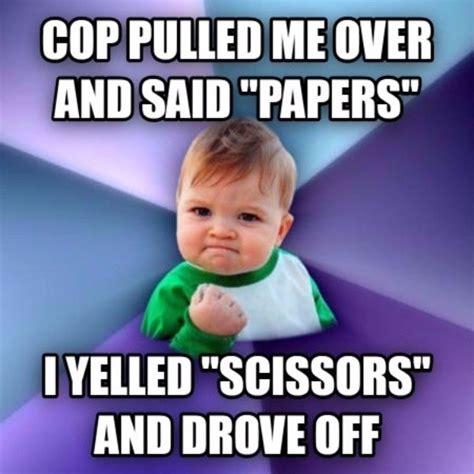 Kid Meme 47 Success Kid Memes That Show Even The Victories
