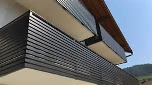 balkone aus aluminium balkone aus aluminium sterreich möbel ideen und home design inspiration