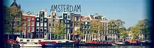 Office Du Tourisme Amsterdam