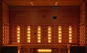 Infrarotkabine 1 Person Günstig : infrarotkabine 3 4 personen 9 tipps f r die pefekte sauna infrarot guide ~ Bigdaddyawards.com Haus und Dekorationen