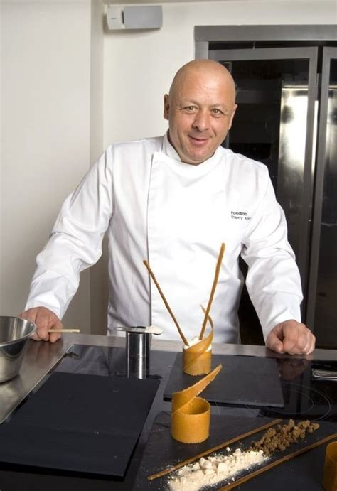 cuisine thierry marx 301 moved permanently