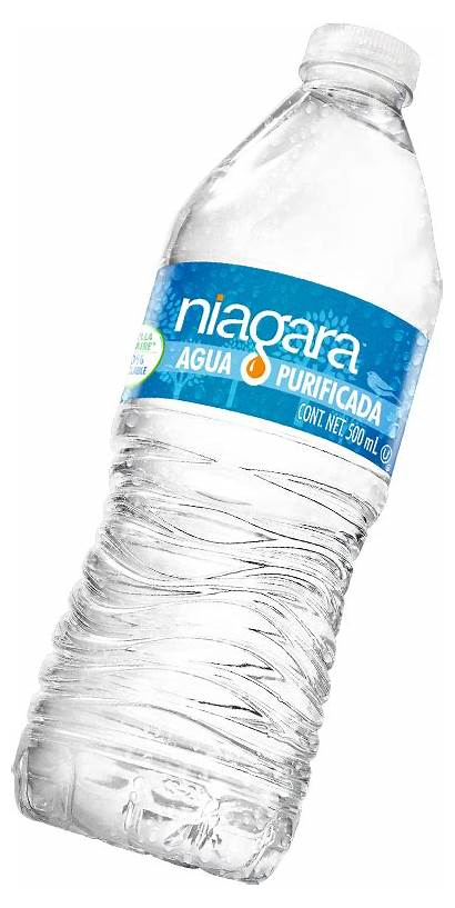 Bottle 5l Mexico Niagara Bottling