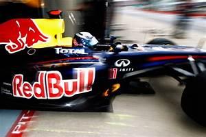 Grand Prix F1 Direct : gp canada 2011 en direct la course f1 est en live tv ~ Medecine-chirurgie-esthetiques.com Avis de Voitures