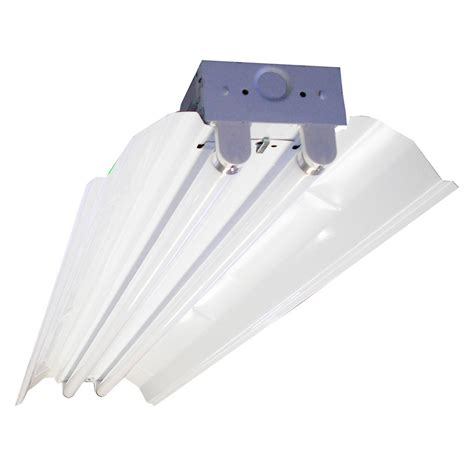 8 ft fluorescent ls 8 ft fluorescent light covers iron blog