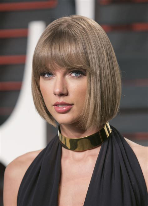 Taylor Swift's Revealed Who 'Gorgeous' Was Written About ...