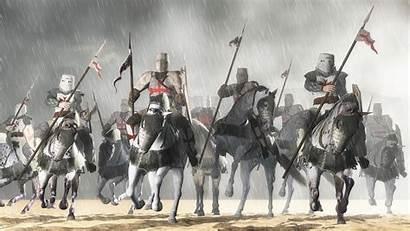 Templar Knight 2048 1152