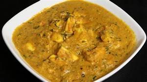 Paneer Makhani - Manjula's Kitchen - Indian Vegetarian Recipes