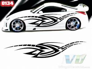automotive vinyl graphics 2017 2018 best cars reviews With lettering decals for vehicles