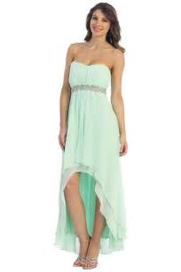 bridesmaid dresses high low look gorgeous with stylish high low bridesmaid dresses ohh my my