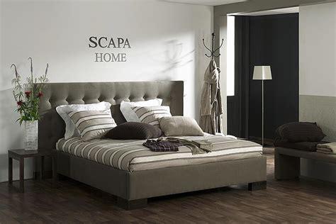 chambre moderne blanche chambre 224 coucher design chambre 224 coucher